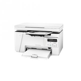 Impresora Multifunci 243 N Laserjet Pro Hp M26nw Las Mejores