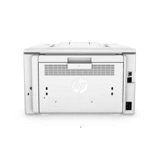 Impresora Laserjet Pro Hp M203dn Las Mejores Ofertas De