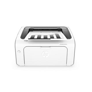 Impresora Laserjet Pro Hp M12a Las Mejores Ofertas De