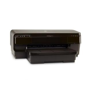 Impresora Multifunci 243 N Officejet Hp 7110 Con Conexi 243 N Web