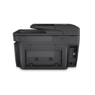 Impresora Multifunci 243 N Officejet Pro Hp 8725 Las Mejores