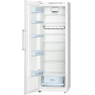 frigor fico una puerta bosch ksv33vw30 las mejores