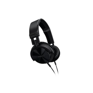 Auriculares Philips SHL3000 - Negro