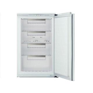 congelador vertical siemens gi18da50 las mejores ofertas