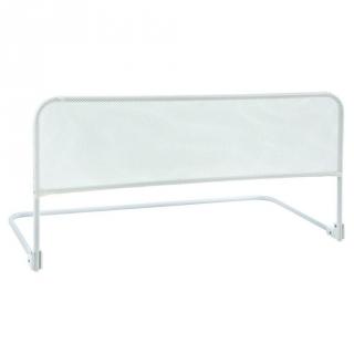 Barrera para cama 90cm plastymir las mejores ofertas de for Barrera cama carrefour