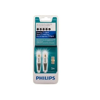 Cable Antena PHILIPS SWV3133S/10