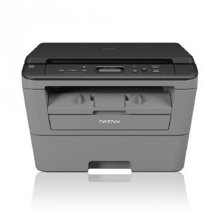 Impresora L 225 Ser Samsung Sl M2070 Las Mejores Ofertas De
