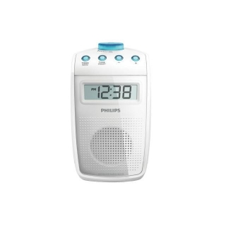 PHILIPS AE2330/00. Radio Portátil