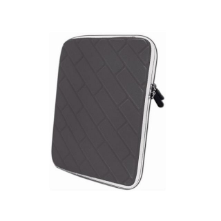 Funda pata Tablet Approx 7/10
