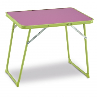 mesa infantil tablero durolac las mejores ofertas de
