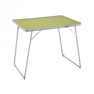 Mesa durolac carrefour 80x60cm verde las mejores - Mesa plegable carrefour ...
