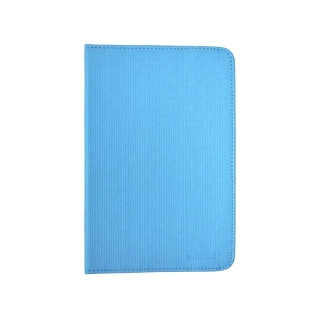 Funda Universal Sunstech para Tablet 10