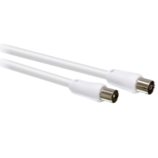 Cable Coaxial Philips SWV2516W