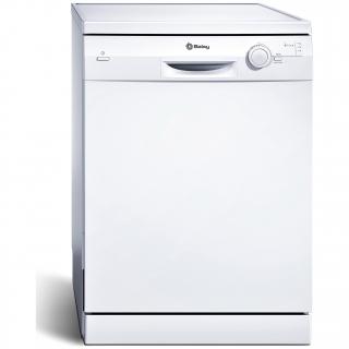 Lavavajillas balay 3vs 305bp trato en carrefour oferta - Ofertas lavavajillas alcampo ...