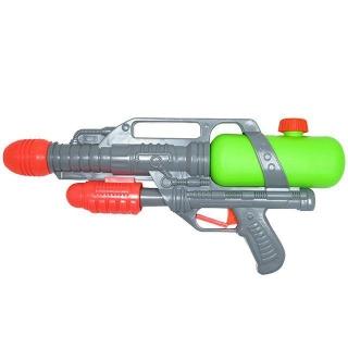 pistola de agua blaster de 46 cm las mejores ofertas de