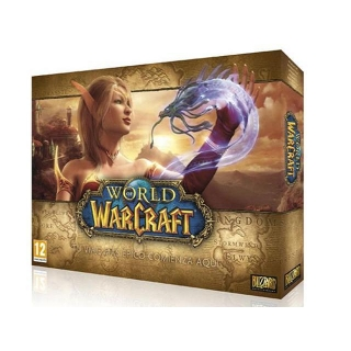 Word Warcraft 5.0 para PC