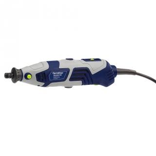 Mini herramienta el ctrica multifunci n 150w carrefour - Mini herramientas electricas ...