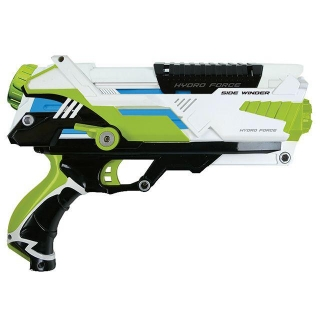 Aqua Force Aq Jumbo Shooter