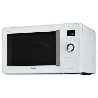Microondas con Grill Whirlpool JQ280/WH