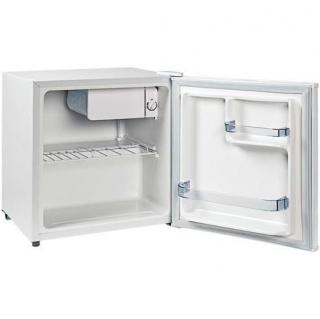 frigor fico mini frigelux cube 50 las mejores ofertas de carrefour. Black Bedroom Furniture Sets. Home Design Ideas