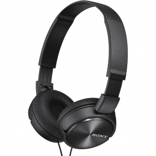 Auriculares Sony MDRZX310APB - Negro