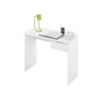 Ikea alcorcon atencion al cliente