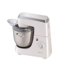 Robot de cocina hsm300 14 carrefour home las mejores - Robot de cocina moulinex carrefour puntos ...