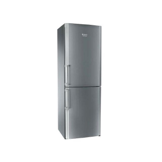 Combi No Frost Hotpoint EBLH18323XF