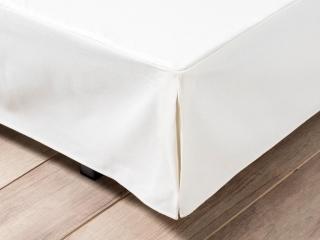 Cubre canap tex home velerio 90x190 cm las mejores for Canape 90x190
