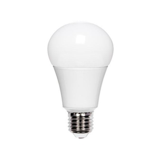Bombilla LED Estandar 12w E27