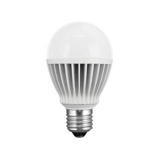 Bombilla LED Estandar 18w E27