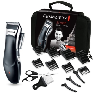 Cortapelos Remington HC363C