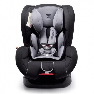 Silla g0 1 baby auto airbag las mejores ofertas de carrefour - Sillas bebe carrefour ...