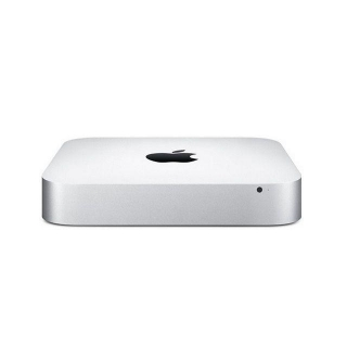 Mac Mini MGEN2YP/A Apple