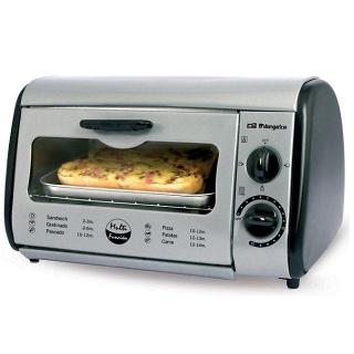 mini horno sobremesa orbegozo ho810 las mejores ofertas