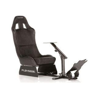 Asiento Playseat Evolution Alcantara