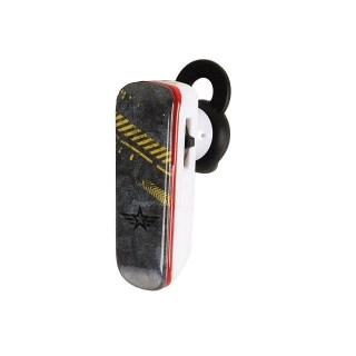 Auricular Bluetooth Warfare para PS3