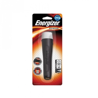 Linterna Value Led GRIP-IT 2AA Energizer