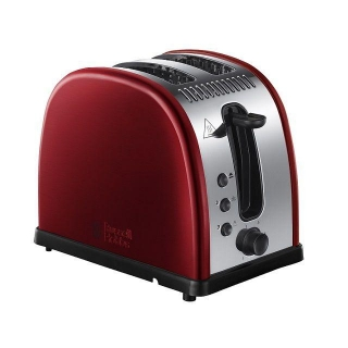Tostador Russell Hobbs Legacy