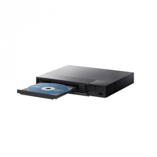 Lector BluRay SONY BDPS1500