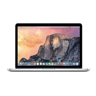 Macbook Pro Retina MF839YA 13.3