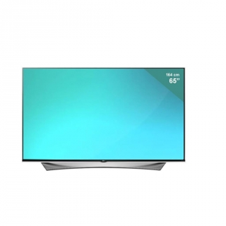 Televisor LED 3D Smart TV LG 65UF950AEU 65