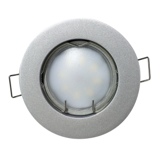 Foco Led Mate 7W 7Hsevenon