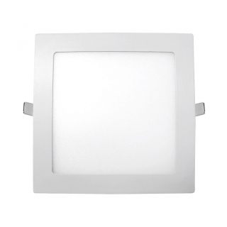 Downlight Blanco 18W 7Hsevenon
