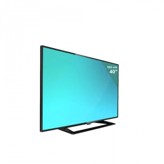 Televisor LED Philips 40PFH4100 40