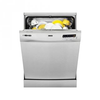Lavavajillas zanussi zdf26011xa trato en carrefour oferta - Ofertas lavavajillas alcampo ...