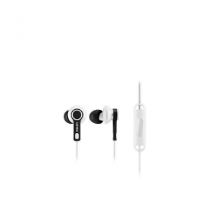 Auriculares Philips SHQ2305WS