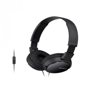 Auriculares Sony MDRZX110 - Negro