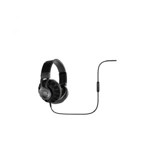 Auriculares JBL SYNAW700 - Negro