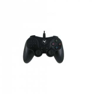 Mando con Cable Wired para PS3